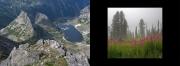 В воскресенье, 30 мая, в 11-00 часов состоится презентация фотоальбома Михаила Вершинина