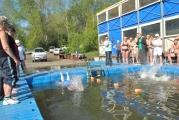 Вниманию желающих участвовать в открытом Турнире Сибирского Федерального округа по плаванию в холодной воде