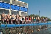Внимание!!! Заканчиваются сроки подачи заявок на участие в открытом чемпионате Сибирского федерального округа по плаванию в холодной воде